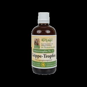 Wilfinger_Grippe-Tropfen-Nr.-11