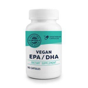 Vimergy_Omega-3-Kapseln-vegan-vorne-epa-dha