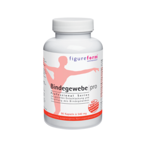 Figureform-Bindegewebe-Pro_Anti-Cellulite-Kapseln