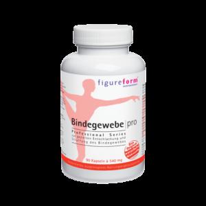 Figureform-Bindegewebe-Pro_Anti-Cellulite-Kapseln