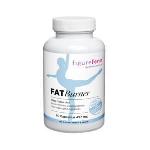 Figureform-Fatburner-90-ST