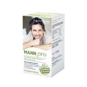 Figureform-Mann-Pro-Prostata-Kapseln