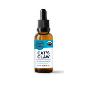 Vimergy_Katzenkralle-fluessig-Cat's-Claw_vorne