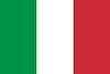 Ringnaturshop Italia
