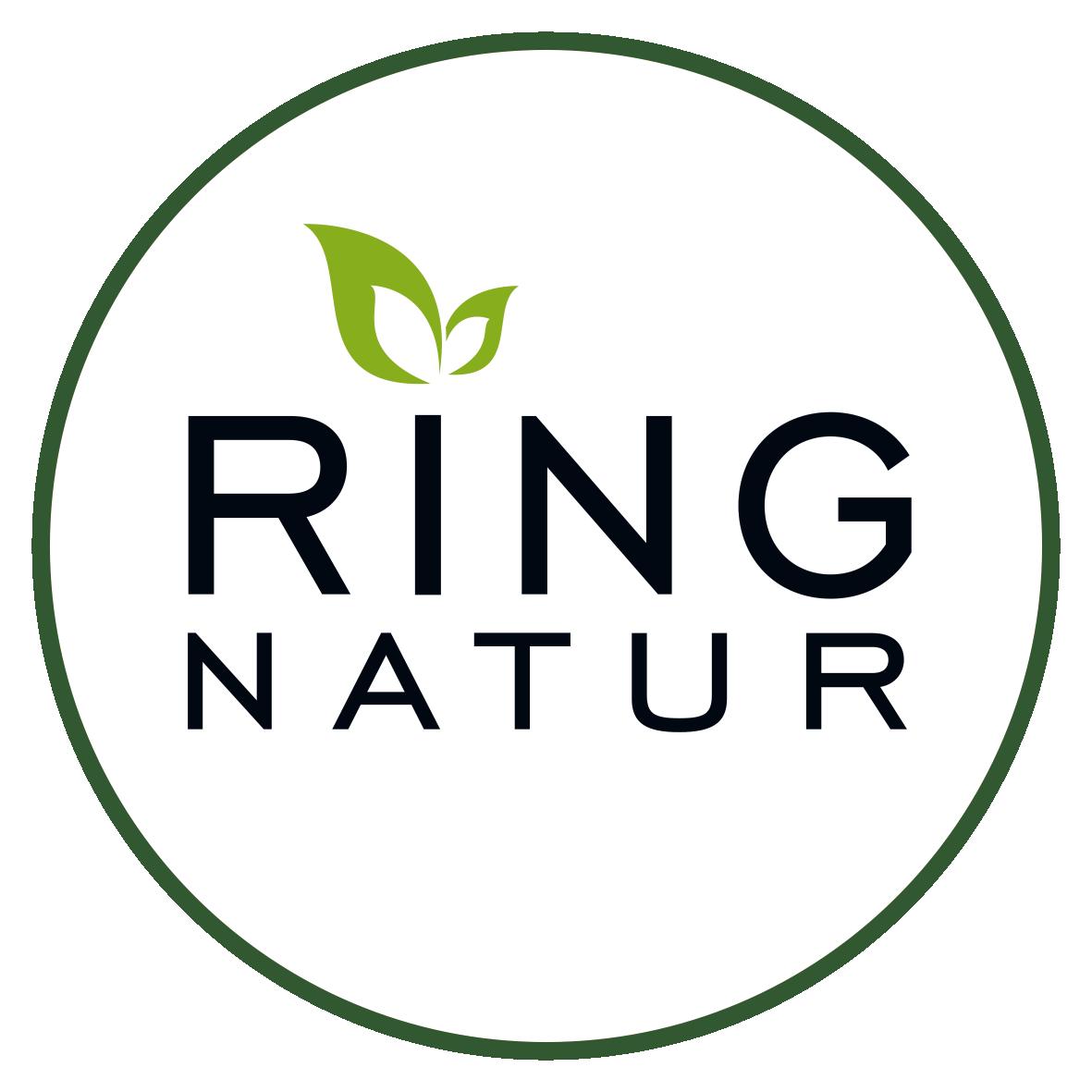 Logo Ringnaturshop