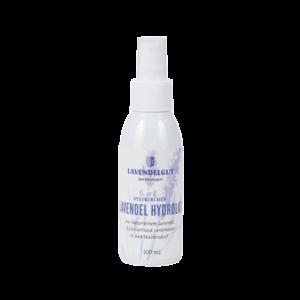 Lavendelgut-Lavendelhydrolat_2021