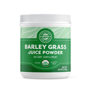 Vimergy_Barley-Grass-Juice-Powder_front_new