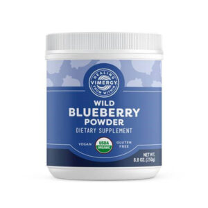 Vimergy_Blueberry_front_new